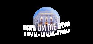 Rundumdieburg